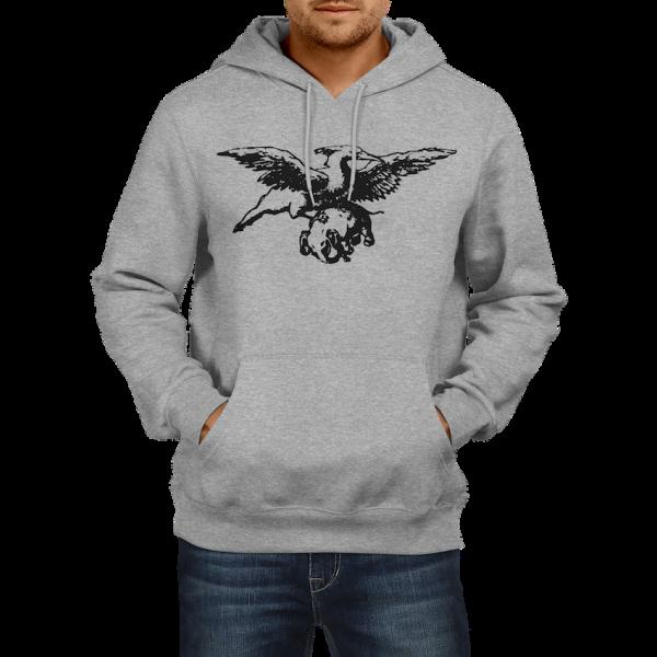ash-hoody-front-phoenix-elephant-black