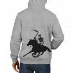 ash-hoody-front-reaperhrse-back