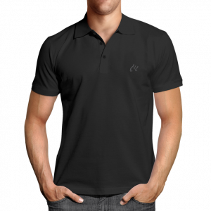 blk-polo-sickles-tonel-chestlogo