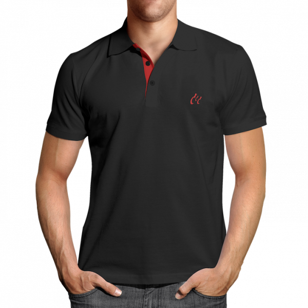 blk-red-polo-sickles-red-chestlogo