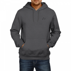 charcoal-hoody-front-embroidery-black