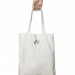 sickles-small-white-tote