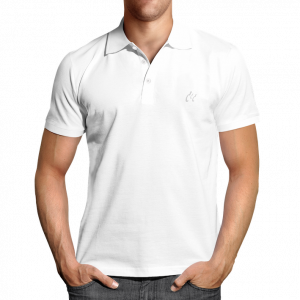 white-polo-sickles-tonel-chestlogo