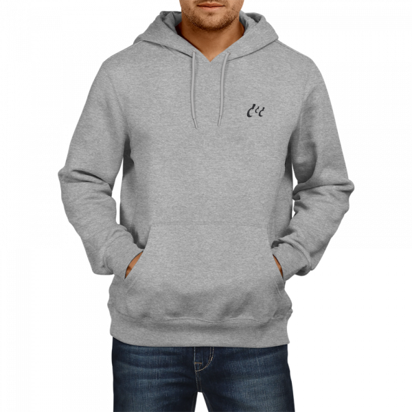 ash-hoody-front-embroidery-black