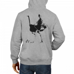 ash-hoody-front-qualitycontrol-back