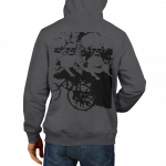 charcoal-hoody-back-skull-tricycle